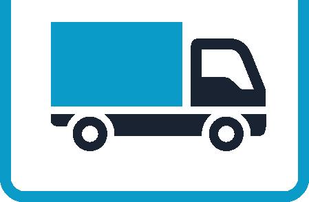 Truck ECU Remap