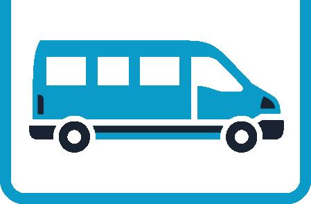 Transporter ECU Remap
