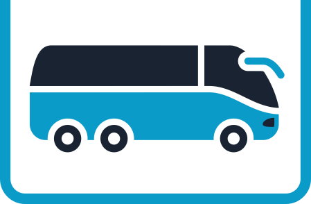 Bus ECU Remap