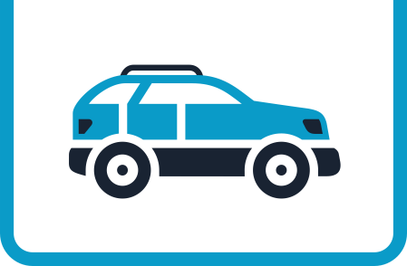 Commercial Vehicle ECU Remap