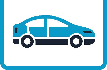 Passenger ECU Remap
