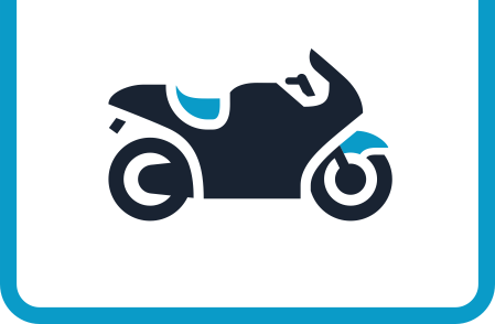 Bike ECU Remap
