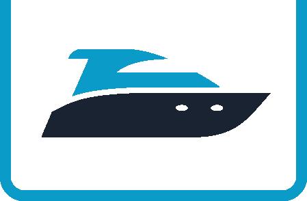 Boat ECU Remap